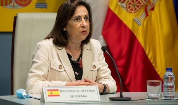 large-وزيرة-الدفاع-الإسبانية-تصفع-المغرب-وتؤكد-سيادة-بلادها-على-سبتة-ومليلية-72500.jpg