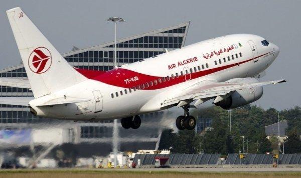 large-الجوية-الجزائرية-تكشف-عن-برنامج-وأسعار-الرحلات-بداية-من-01-جوان-cb884.jpg