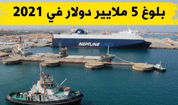large-115726ميناء-جنجن-بديل-اقتصادي-لدول-الساحل-عن-موانئ-السنغال-والبنين-27bea.jpg