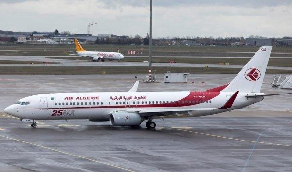 large-أكثر-من-500000-تذكرة-غير-مستهلكة-على-عاتق-الجوية-الجزائرية-71345.jpg