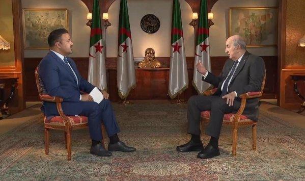 large-الرئيس-تبون-يفاجئ-عبد-القادر-عيّاض-65f60.jpg