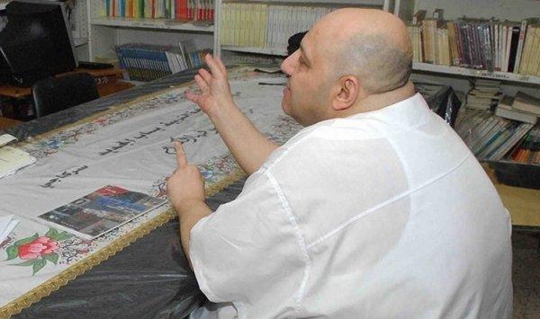 large-السجن-17سنة-نافذة-لعاشور-عبد-الرحمن-في-ملف-2300-مليار-06ace.jpg