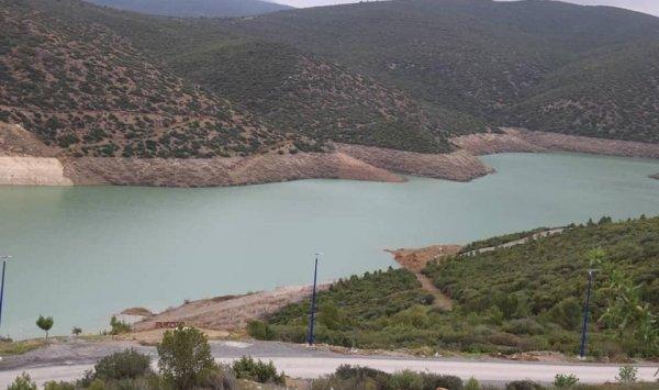 large-بيان-من-وزارة-الموارد-المائية-حول-العجز-المائي-8971d.jpg